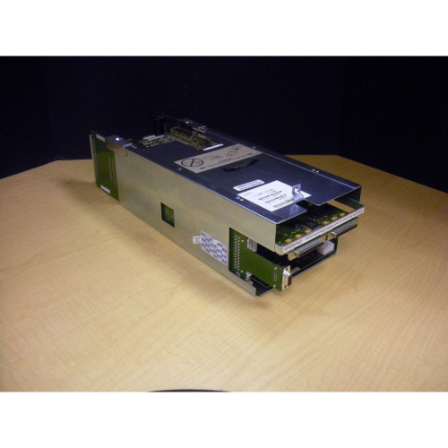 IBM 19P0174 Card Pack for 3590 Model E 35L0818 via Flagship Tech