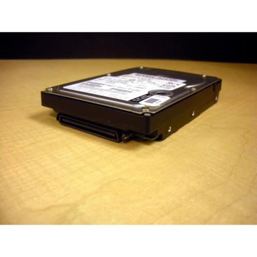 IBM 06P5754 18.2GB 10K Ultra160 XSeries SCSI Hot Swap Hard Drive via Flagship Tech