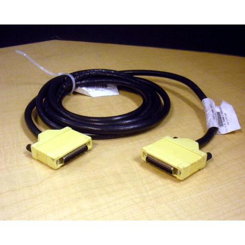 IBM 44L0005 HSL Cable 3 Meter 8XX 270 via Flagship Tech