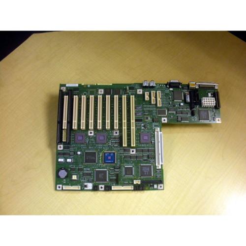 IBM 07L9231 I/O Planar Motherboard for H50 F50 7025 7026 via Flagship Tech
