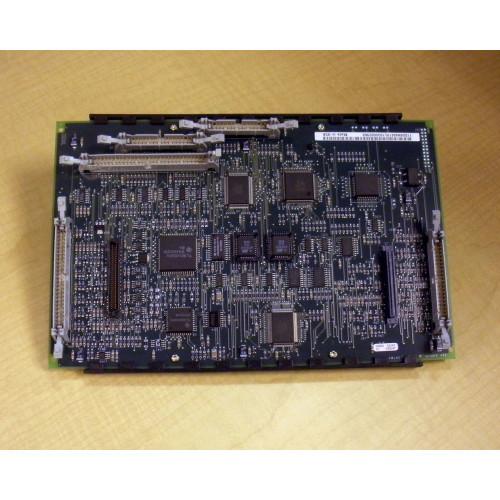 IBM 04N4441 9406 I/O Tower SPCN 5034 Control Panel Card iSeries via Flagship Tech