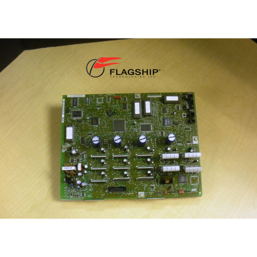 IBM 04H1410 Power Board Logic 4230-5S3