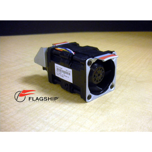IBM 43V6928 X3550 M3 Hot Swap 40mm Fan 43V6929 43V6903