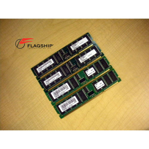 IBM 4490-9406 4 GB DDR-1 Main Storage 570 IT Hardware via Flagship Technologies, Inc, Flagship Tech, Flagship