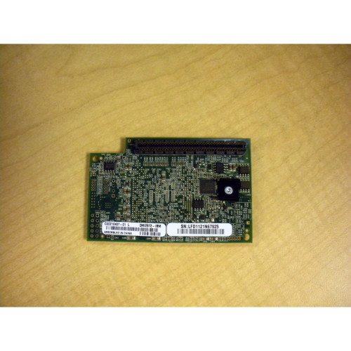 IBM 46M6067 QLogic 4GB Fibre Channel Expansion Card CIOv