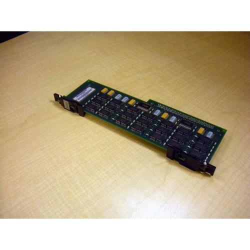 IBM 3185-9406 64MB Main Memory via Flagship Tech