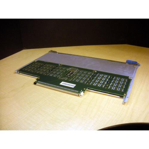 IBM 3189-9406 128MB Main Storage 640 650 Sub 90H9450 via Flagship Tech