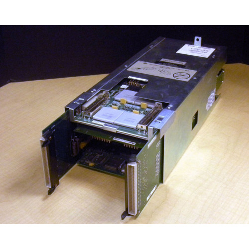 IBM 06J0015 3590 BXX MAGSTAR Ultra SCSI Card Pack via Flagship Tech
