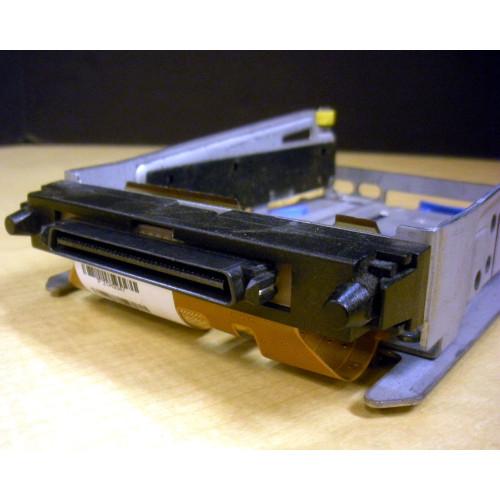 IBM 44H8999 Drive Tray Insert Cartridge B348512 via Flagship Tech