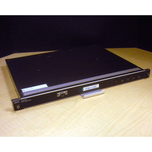 IBM 44P2471 Capacitor Book Assembly Two Processor Modules CCIN 274F Sub 11P1540 via Flagship Tech