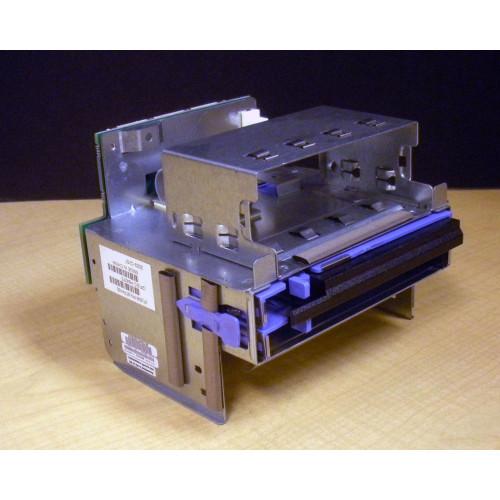 IBM 97P4165 Media Backplane 6C3 via Flagship Tech