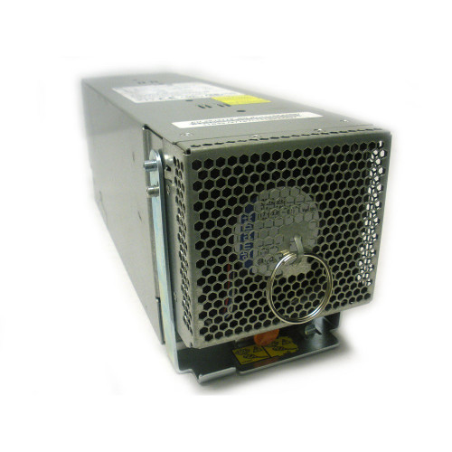 IBM 97P5676 Power Supply 1400w