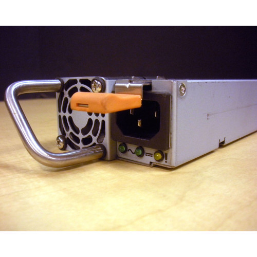 IBM 97P6073 7958 51BC 600W Power Supply for 9115-505 P505 pSeries via Flagship Tech