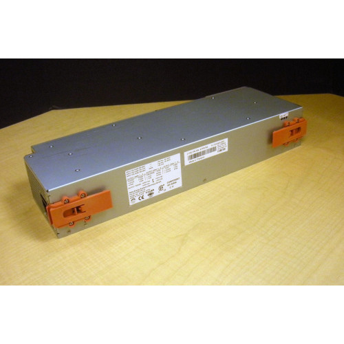 IBM 97P6760 1475w Power Supply 7889via Flagship Tech