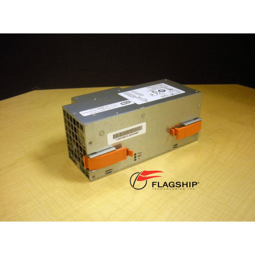 IBM 6266-7029 680W AC Power Supply Base and Redundant