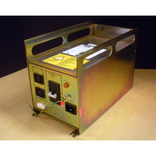 IBM 31F8100 AC Power Supply for 3995 via Flagship Tech