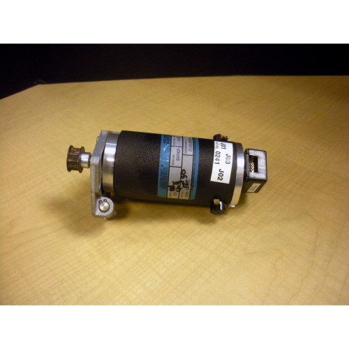 IBM 31F8368 3995 Vertical Motor via Flagship Tech