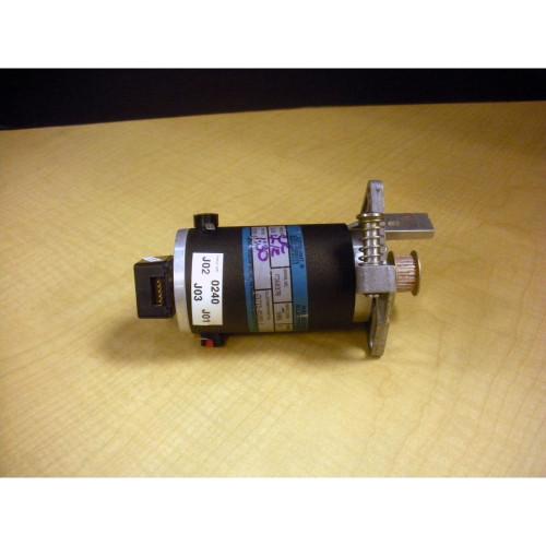 IBM 31F8369 3995 Horizontal Motor via Flagship Tech