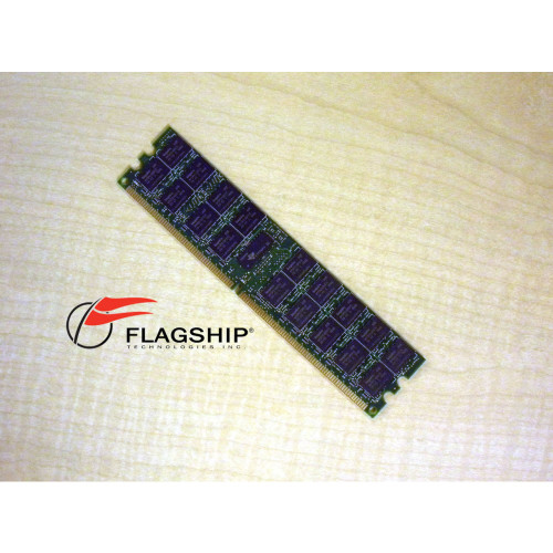 Sun 371-4307 4GB PC2-5300 DDR2-667MHz CL5 240-Pin DIMM Memory Module via Flagship Tech