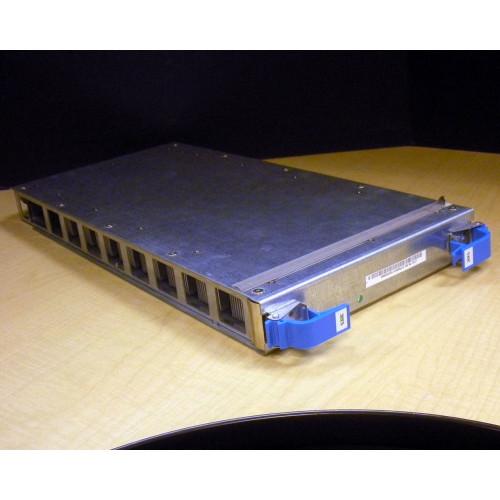 IBM 97P3495 16GB 633Mhz Outer 30E5 Sub 4467-7040 via Flagship Tech