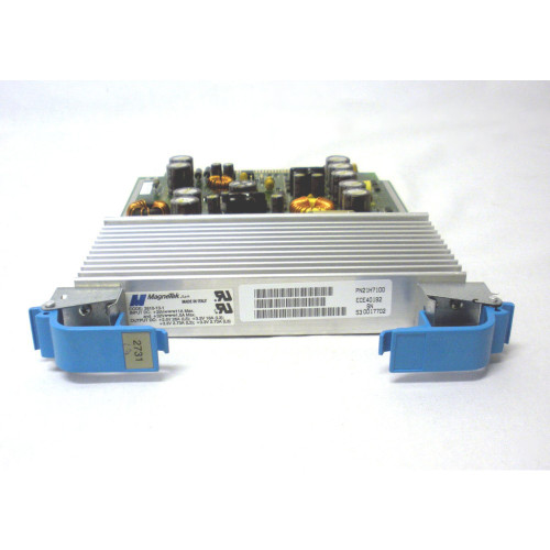 IBM 2731-9406 Power Regulator Card Sub 21H7100, Sub 90H9070