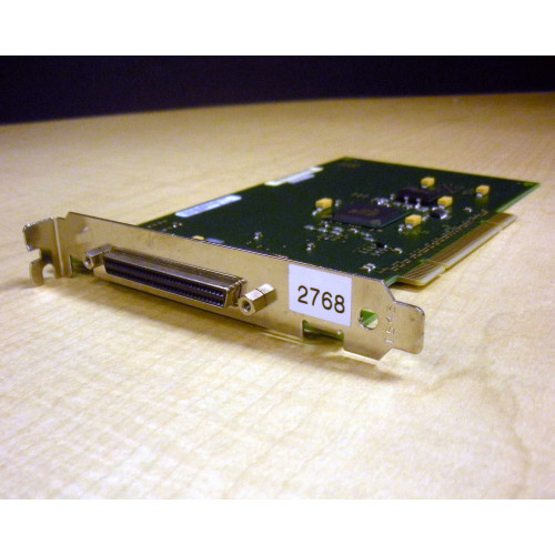 IBM 2768-9406 PCI Magnetic Media Controller Sub 04N2310 via Flagship Tech