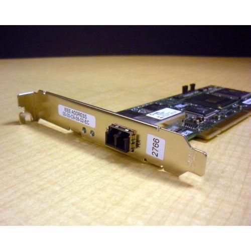 IBM 2766-9406 PCI Fibre Channel DASD Controller via Flagship Tech