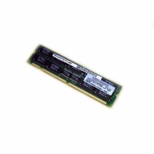 IBM 2867-9406 Memory 256MB IOP