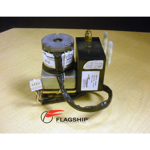 IBM 05H4802 PneuMatic Assembly for 3590 Magstar Tape Drive
