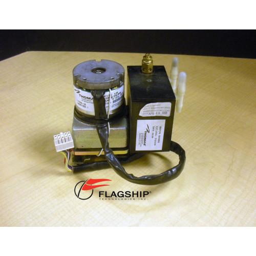 IBM 05G0109 3590 Pneumatic Assembly Sub 05H4802