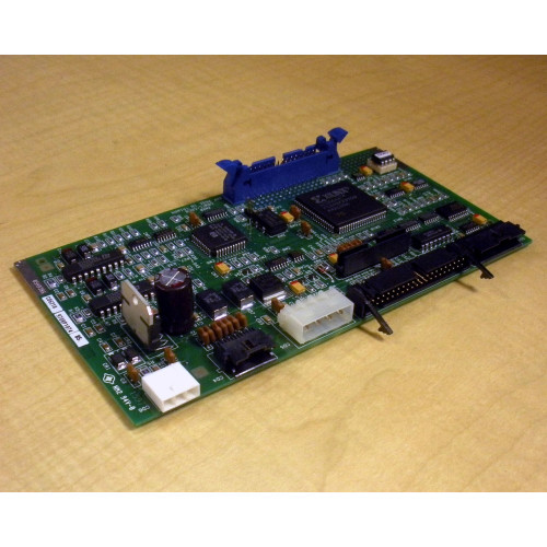 IBM 05H9386 Magstar MP 3570 Controller Board via Flagship Tech