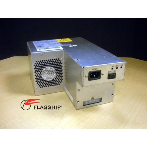 IBM 05J9721 3590-E11 Level-6F High Level Power Supply
