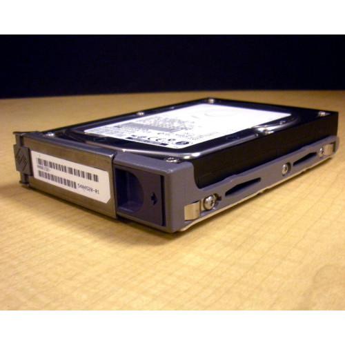 Sun 330-3696 Disk Drive Bracket for Sun Fire V60x V65x via Flagship Tech