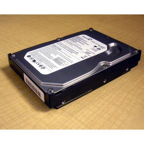 Seagate ST3802110ACE DB35 Series 80GB 3.5 7200 RPM IDE Ultra ATA 100 Hard Drive via Flagship Tech