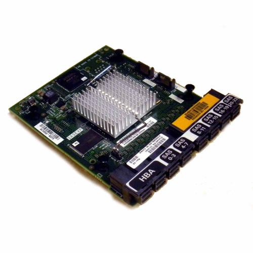 Sun 7014391 SAS Expander Assembly for Sun Servers X3-2L, X4-2L & X4270 M3