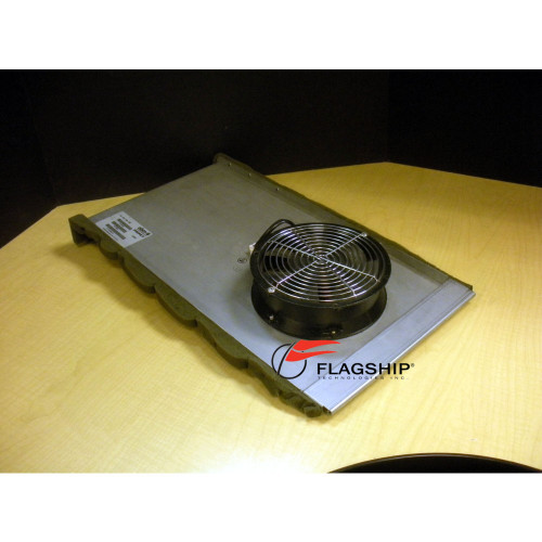 IBM 44H8336 9406 Fan Assembly