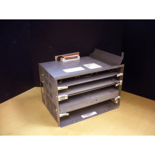 IBM 44H8638 2063 Processor Cage via Flagship Tech