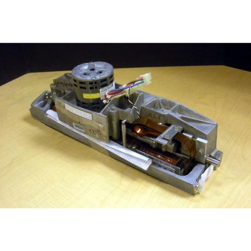 IBM 150181-001 6408 CTO Printer Shuttle Assembly 57G1443 via Flagship Tech