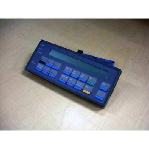 IBM 151394-001 6408 6412 Control Panel Assembly Sub 57G1418 via Flagship Tech