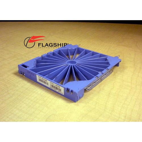 IBM 44V3455 Fan Lattice Cover