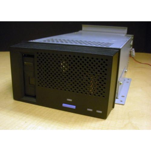 IBM 3570-BXX Drive Pack Magstar tape subsystem model BXX