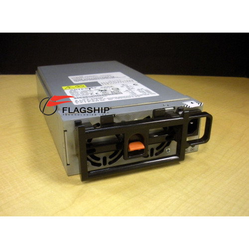IBM 49P2038 560W Power Supply For Xseries 235 Server 49P2020