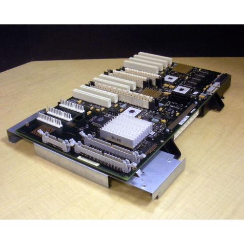 IBM 21P5090 Backplane For 5034-9406 Migration via Flagship Tech