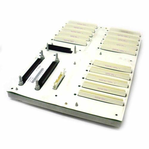 IBM 24L0892 Disk Backplane 283C for 9406 SB3