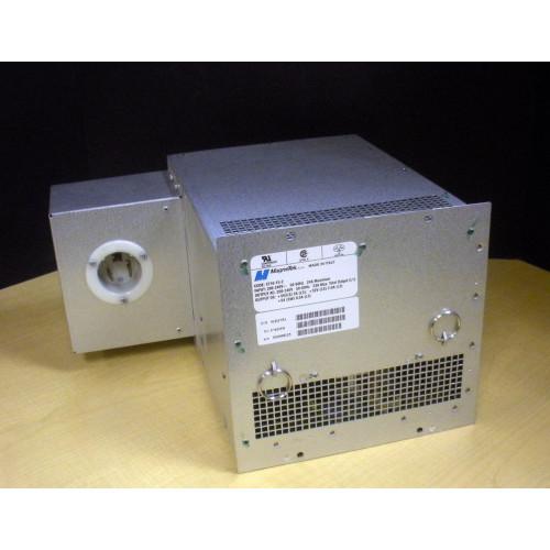 IBM 93H3753 7017-S7X Power Supply AC Box via Flagship Tech