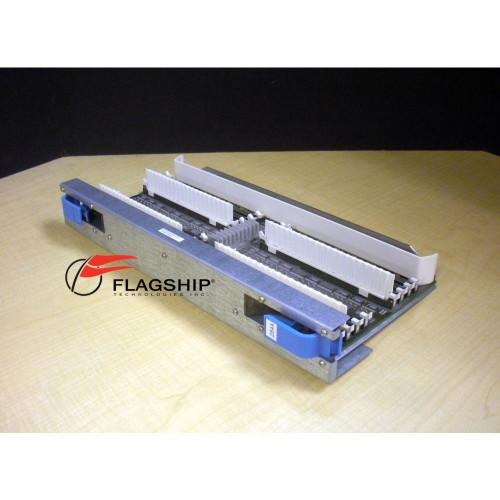 IBM 97H6385 IBM Riser Card for DIMMS