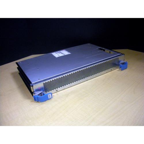 IBM 97H6461 9406 Processor Board 241C via Flagship Tech