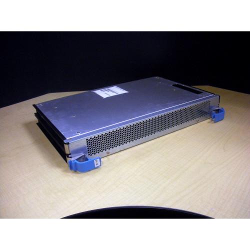 IBM 97H6468 9406 Processor Card 2-Way via Flagship Tech