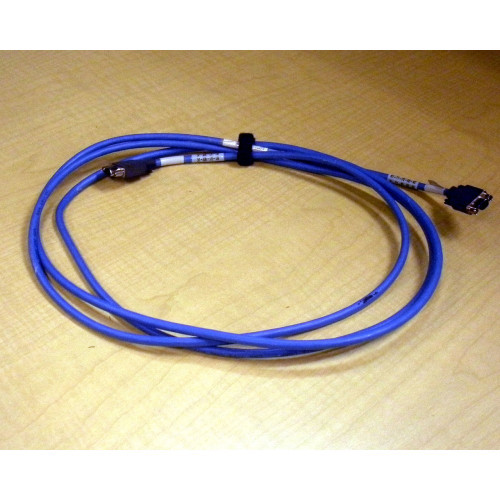 IBM 34L2452 DASD Cable via Flagship Tech