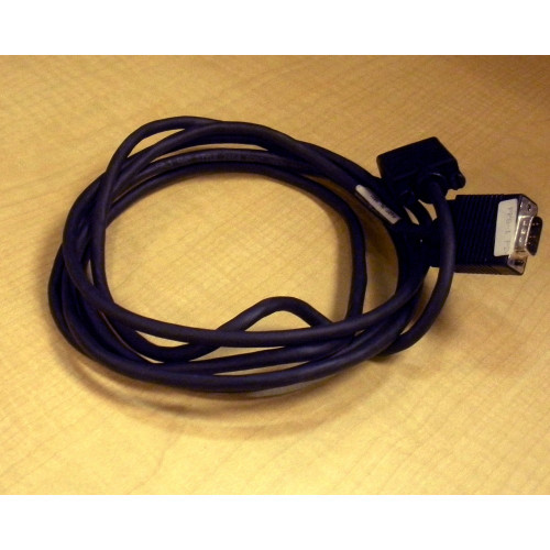 IBM 34L3091 PPS-1 Operator Panel Cable Assembly via Flagship Tech